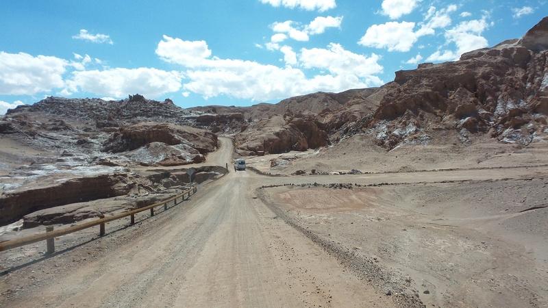 Le 16.03.2017 San Pedro d'Atacama.(par pat) 20170303
