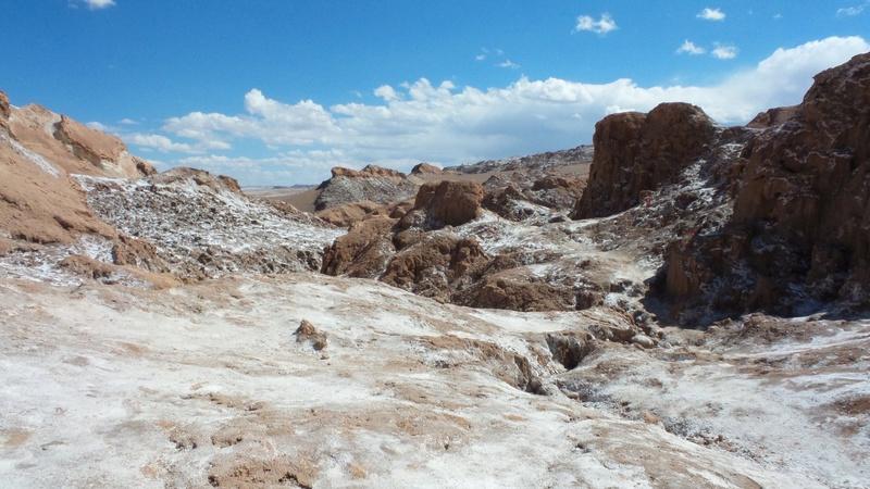 Le 16.03.2017 San Pedro d'Atacama.(par pat) 20170305