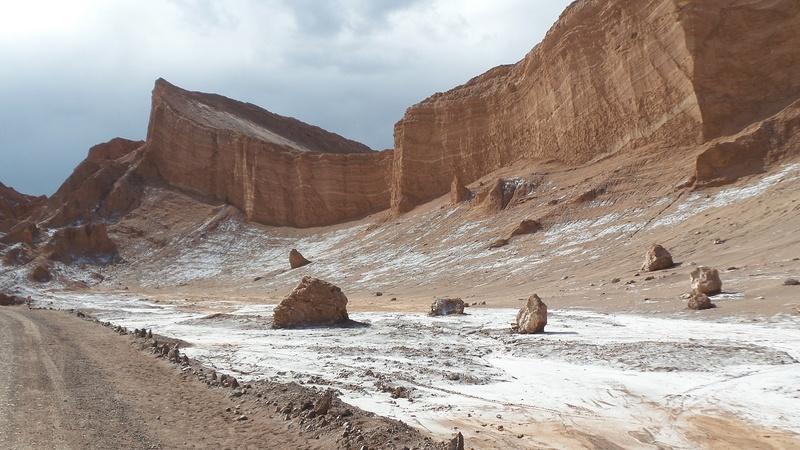 Le 16.03.2017 San Pedro d'Atacama.(par pat) 20170306