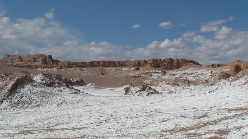 Le 16.03.2017 San Pedro d'Atacama.(par pat) 20170307