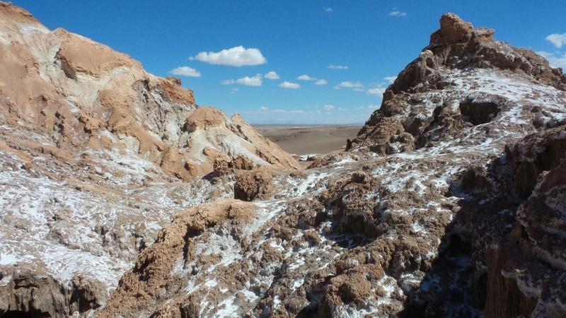 Le 16.03.2017 San Pedro d'Atacama.(par pat) 20170309