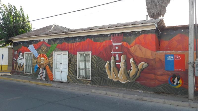 Le 28.02.2017 Paso Agua Negra.(par Patricia) 20170319