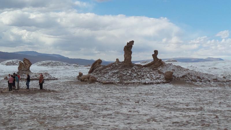 Le 16.03.2017 San Pedro d'Atacama.(par pat) 20170402
