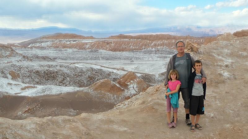 Le 16.03.2017 San Pedro d'Atacama.(par pat) 20170403