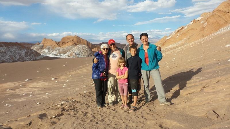 Le 16.03.2017 San Pedro d'Atacama.(par pat) 20170404