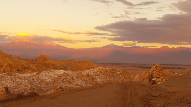 Le 16.03.2017 San Pedro d'Atacama.(par pat) 20170405