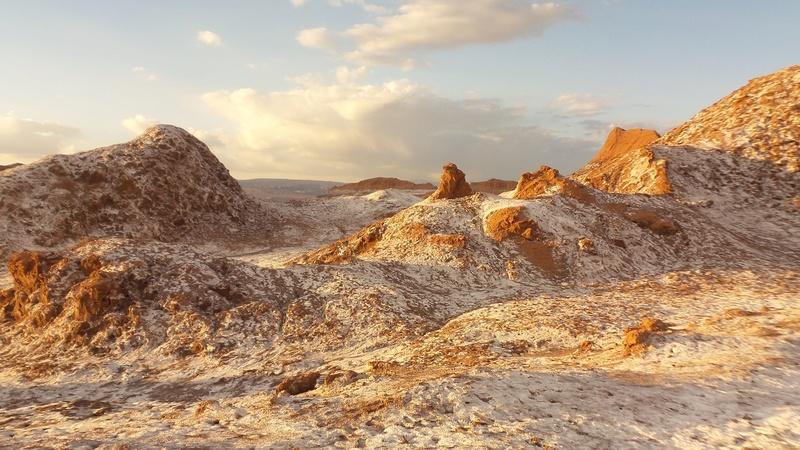 Le 16.03.2017 San Pedro d'Atacama.(par pat) 20170406