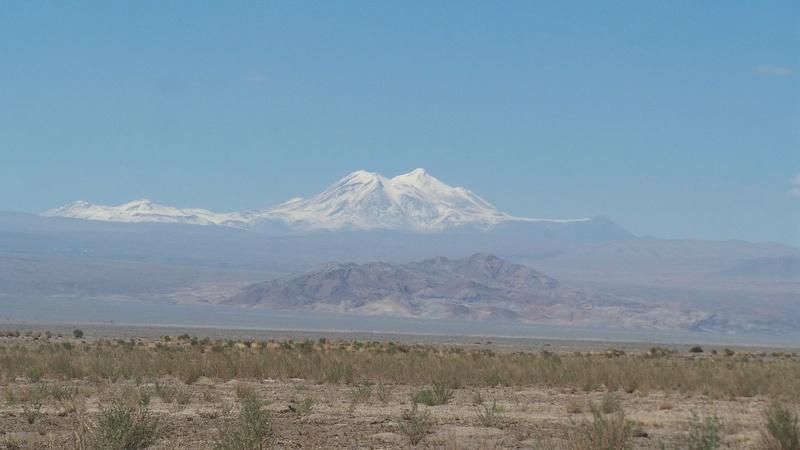 Le 16.03.2017 San Pedro d'Atacama.(par pat) 20170409
