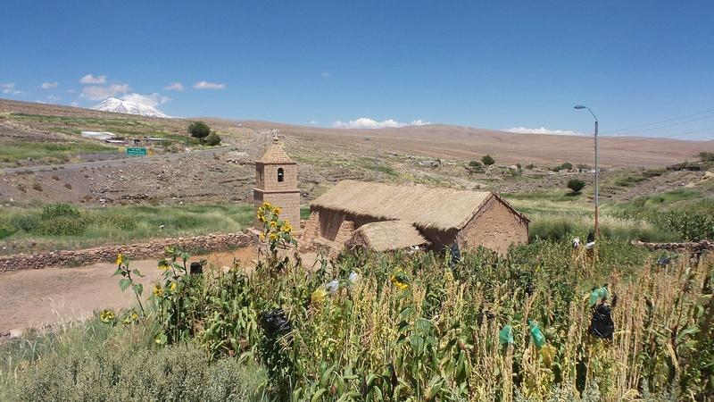 Le 16.03.2017 San Pedro d'Atacama.(par pat) 20170413