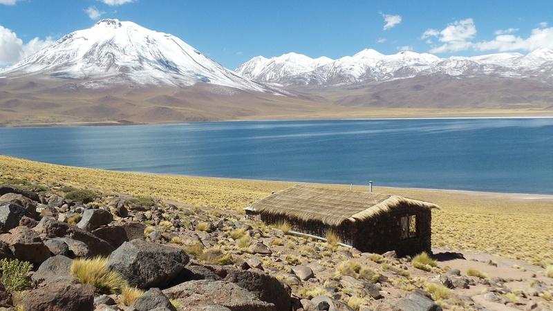 Le 16.03.2017 San Pedro d'Atacama.(par pat) 20170417