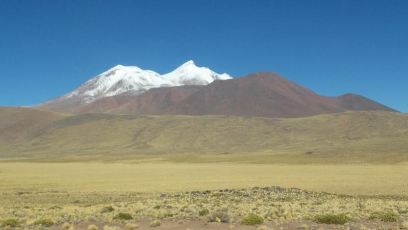 Le 16.03.2017 San Pedro d'Atacama.(par pat) 20170419