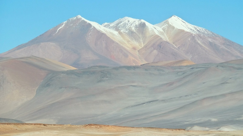 Le 16.03.2017 San Pedro d'Atacama.(par pat) 20170421