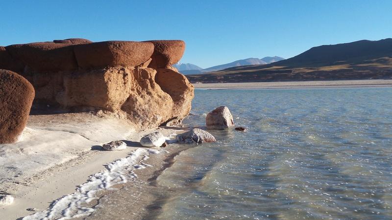 Le 16.03.2017 San Pedro d'Atacama.(par pat) 20170424