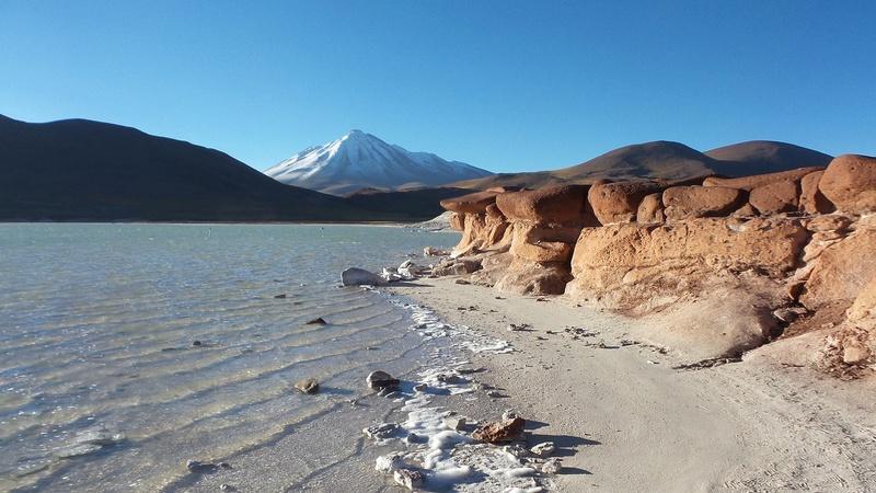 Le 16.03.2017 San Pedro d'Atacama.(par pat) 20170426