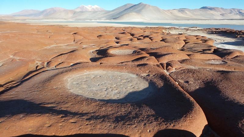 Le 16.03.2017 San Pedro d'Atacama.(par pat) 20170427