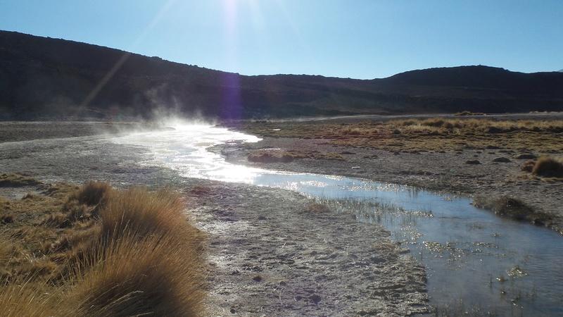 Le 16.03.2017 San Pedro d'Atacama.(par pat) 20170429