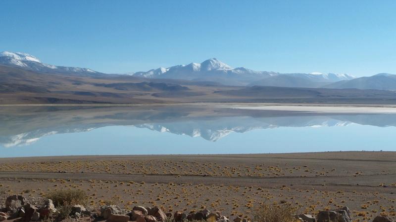 Le 16.03.2017 San Pedro d'Atacama.(par pat) 20170430