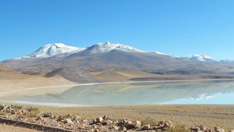 Le 16.03.2017 San Pedro d'Atacama.(par pat) 20170431