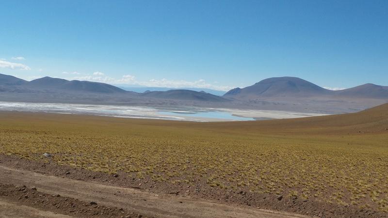 Le 16.03.2017 San Pedro d'Atacama.(par pat) 20170432