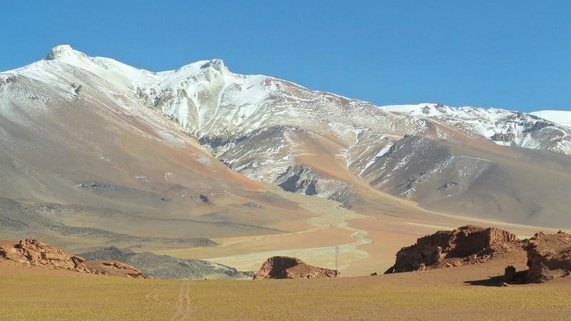 Le 16.03.2017 San Pedro d'Atacama.(par pat) 20170433