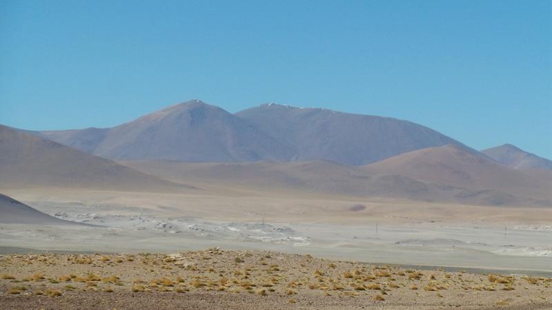 Le 16.03.2017 San Pedro d'Atacama.(par pat) 20170434