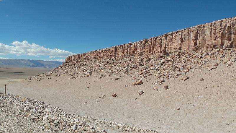 Le 16.03.2017 San Pedro d'Atacama.(par pat) 20170436