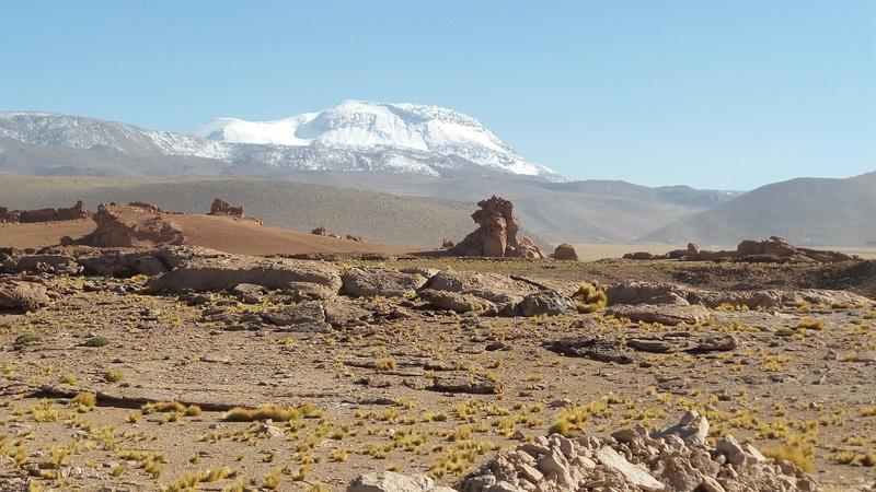 Le 16.03.2017 San Pedro d'Atacama.(par pat) 20170437
