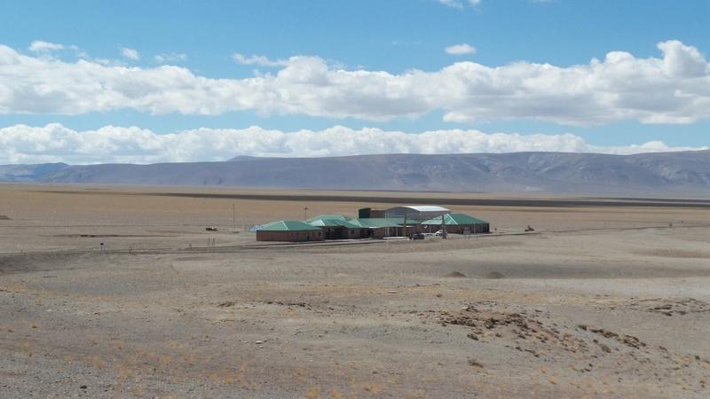 Le 16.03.2017 San Pedro d'Atacama.(par pat) 20170439