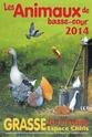 2014 - Expositions avicoles en OCTOBRE 2014 Unname10