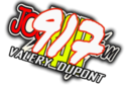 Présentation de l'équipe Joe Bar Team Logo_h10