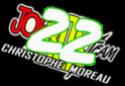 Présentation de l'équipe Joe Bar Team Logo_k13