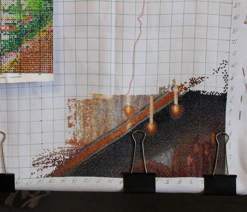 Вышивка крестиком - Страница 2 Img_8111