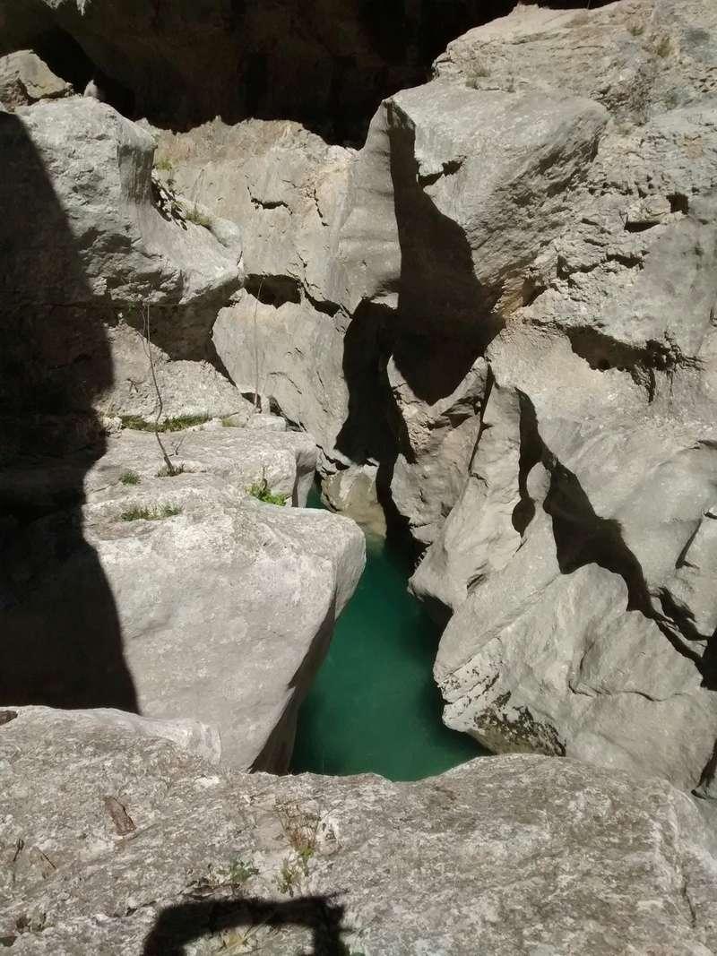 Rando et vape dans les gorges du Verdon Img_2034