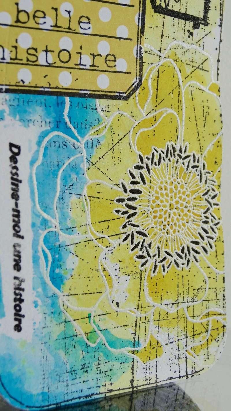 Galerie de Do  Dsc08612