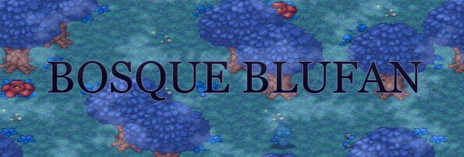 [UPD] Bosque Blufan Blufan10
