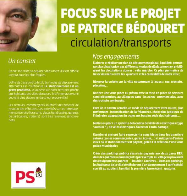 Un nouvel élan pour Fontenay nos 50 premières propositions - Page 7 Facebo11
