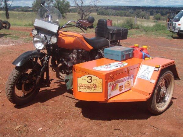 Scrapheap Adventure Ride 2014 Xj900_10