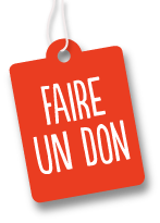 Salon de l'Artisanat Faireu10