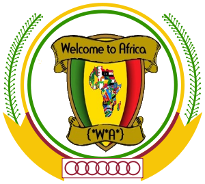 Welcome To Africa {*W*A*} 300px-10