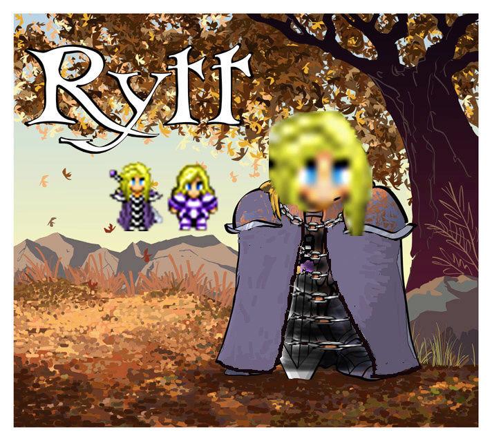 [ Débat ] Refonte de Rytt & Semmie par Heri - Page 2 Rytto10