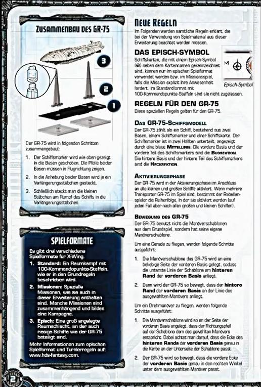 [Epic] GenCon Großschiffe (nicht Wave 4) - Seite 16 Regel10