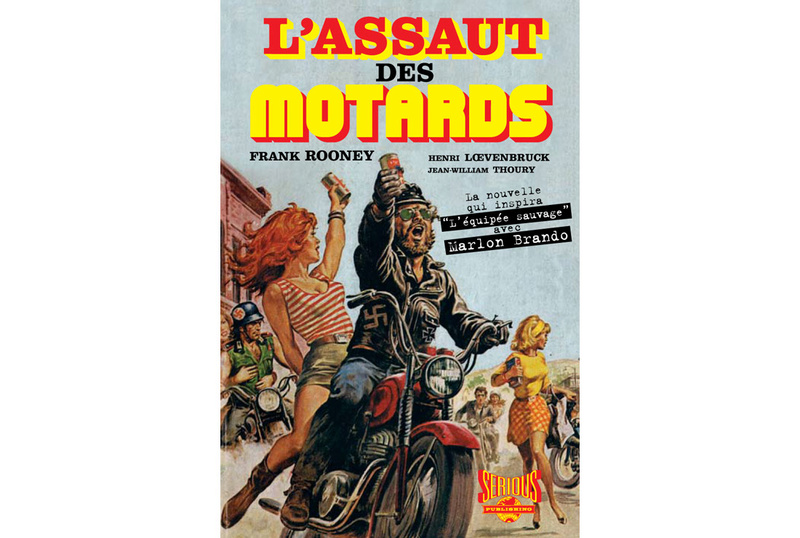 L'assaut des motards  Assaut10