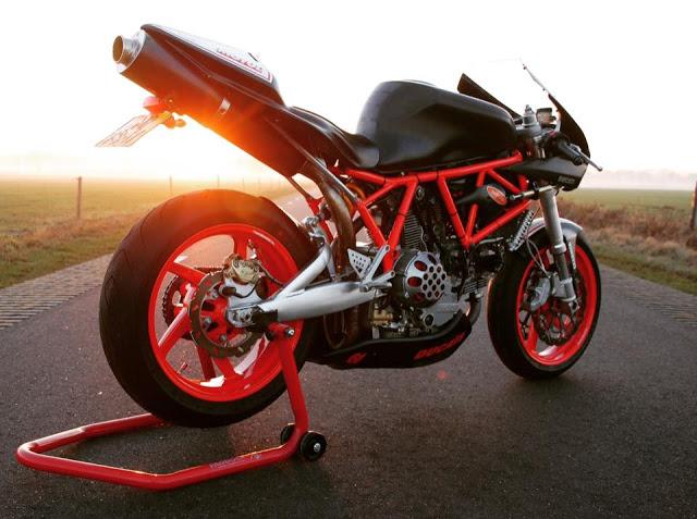 Ducati Deux soupapes - Page 12 Motoli10