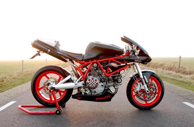 Ducati Deux soupapes - Page 12 Motoli11