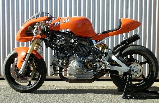 Ducati Deux soupapes - Page 11 Radica10
