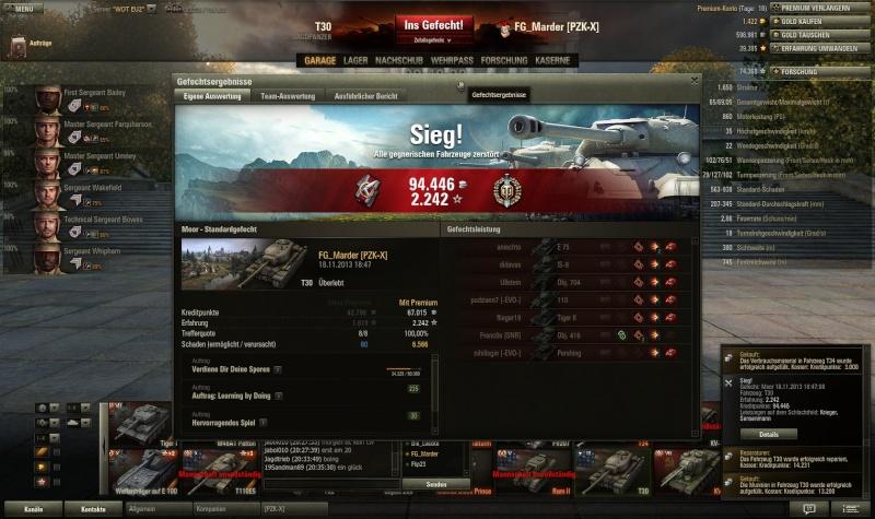 T30 ... Überraaaaaschung :D Shot_017