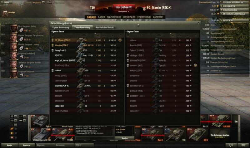 T30 ... Überraaaaaschung :D Shot_018