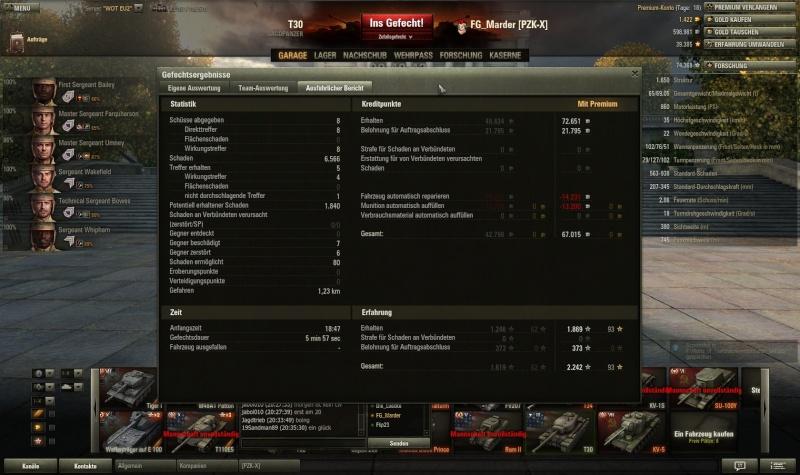 T30 ... Überraaaaaschung :D Shot_019