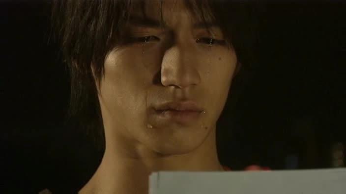 [J-Drama] Ichi Rittoru no Namida - Page 5 Vlcsna18