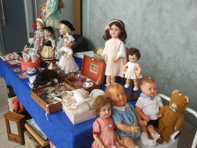 burdy jouet le salon du jouet  a tournefeuille dep 31 2013-131